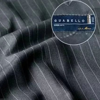 guabello-3