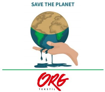 save-planet